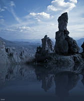 _Belogradchik Rocks_3 by PSMnt