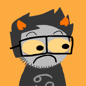 Kurokodile's Profile Picture