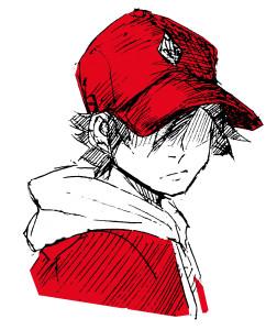 HarukamiART's Profile Picture