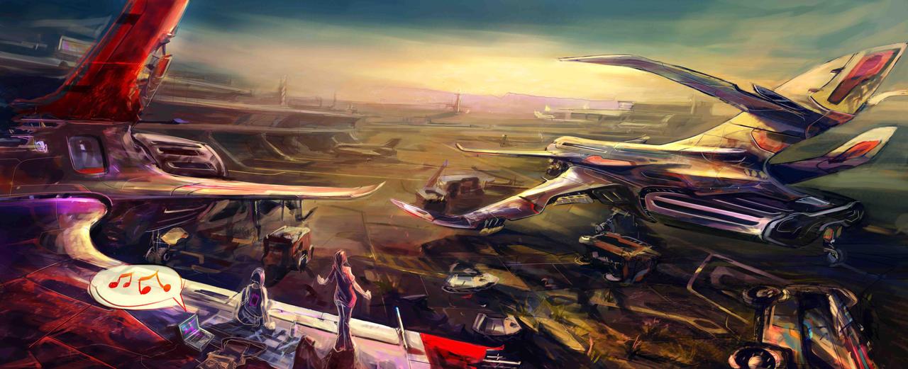 http://img04.deviantart.net/e76b/i/2009/236/a/6/airport_by_glaaarg.jpg