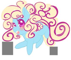 I-PLUSHIE's Profile Picture