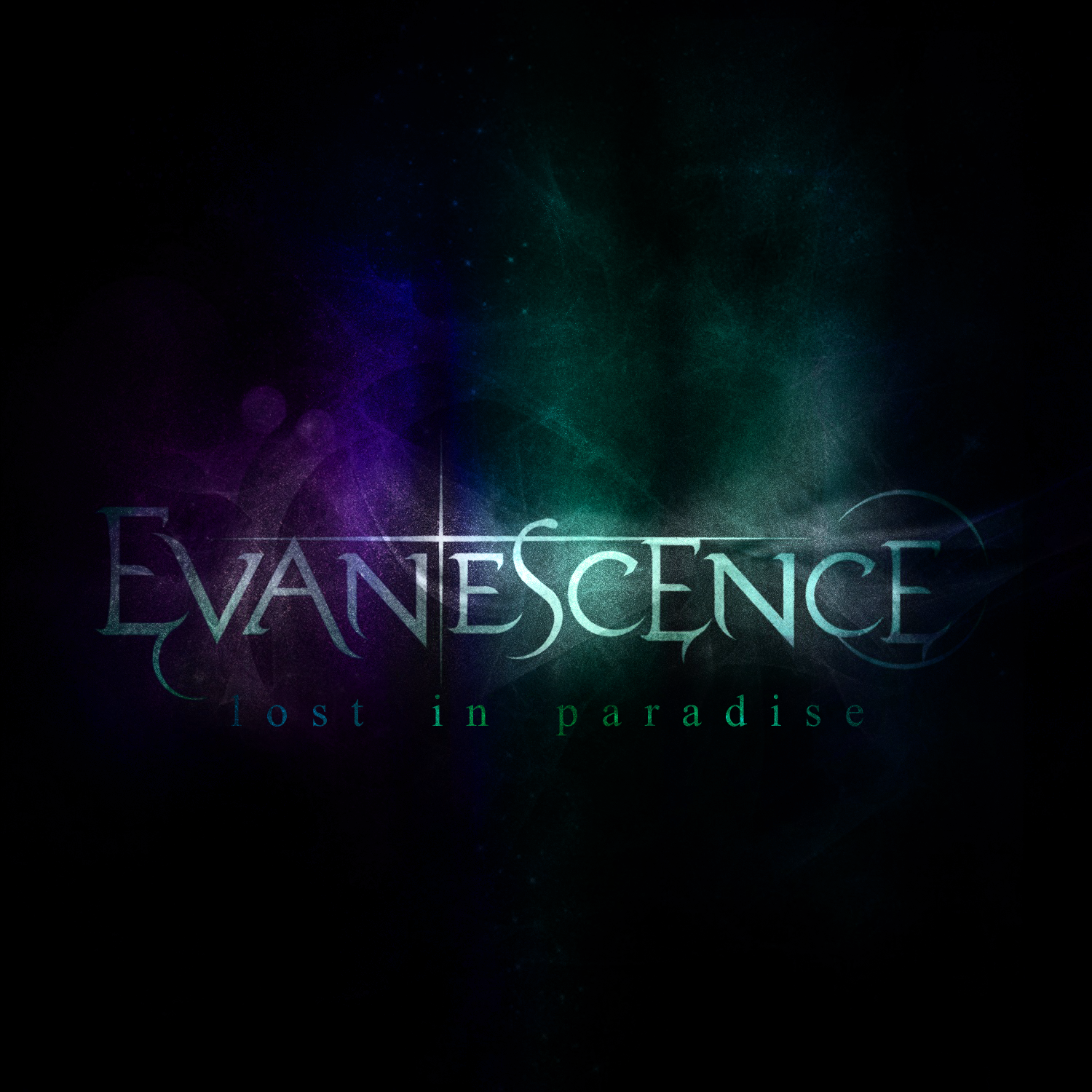evanescence anywhere but home download: