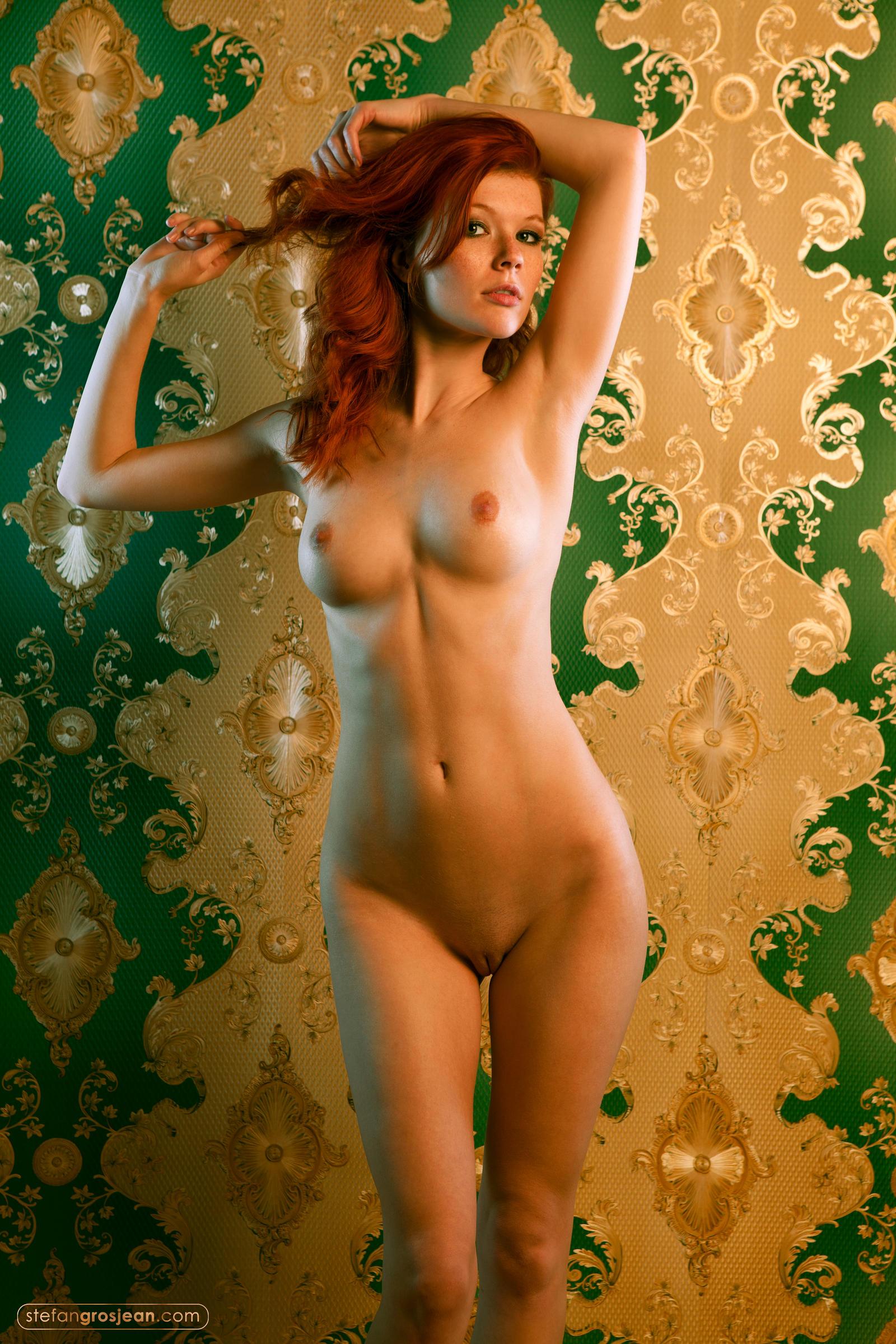 Фото эротика красивые голые девушки