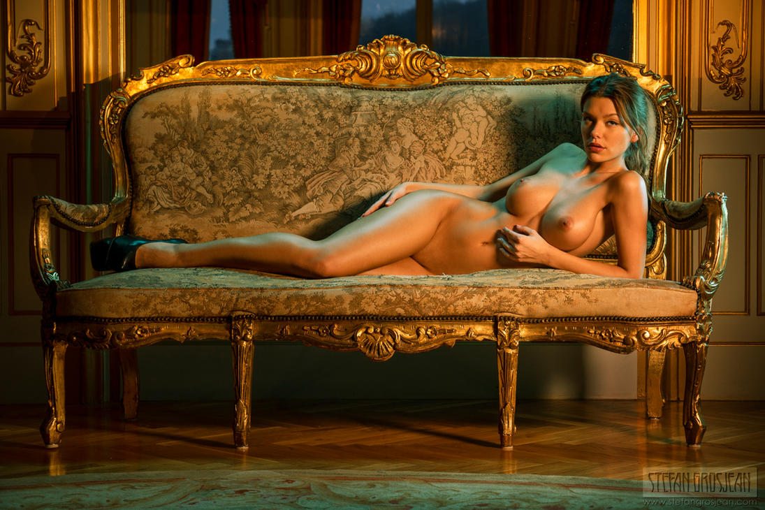 Nude fairy womens smut photos