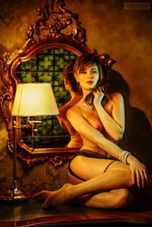 Erotic Truth by stefangrosjean
