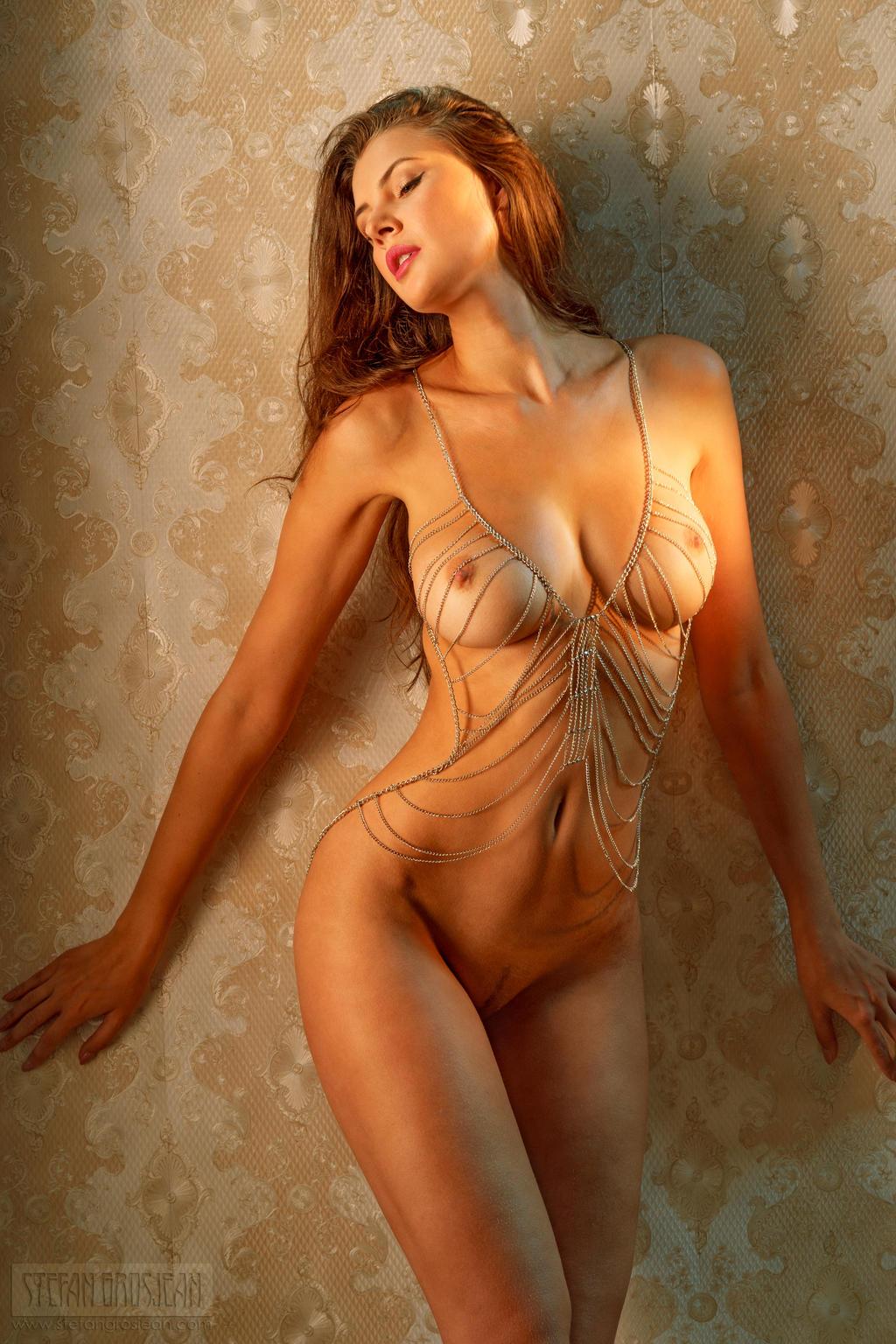 erotichnost-zhenskoy-figuri