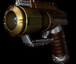 gun texture 3