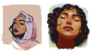 Pinterest Studies