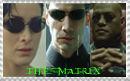 Matrix stamp