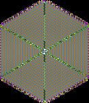 Chainkerchief - Digital Mockup
