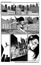 AnthonyPugh samples page 01