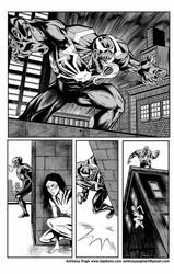 AnthonyPugh samples page 02