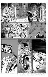 AnthonyPugh samples page 03