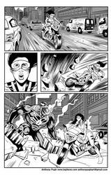 AnthonyPugh samples page 04