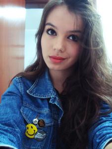 gaabilemos's Profile Picture