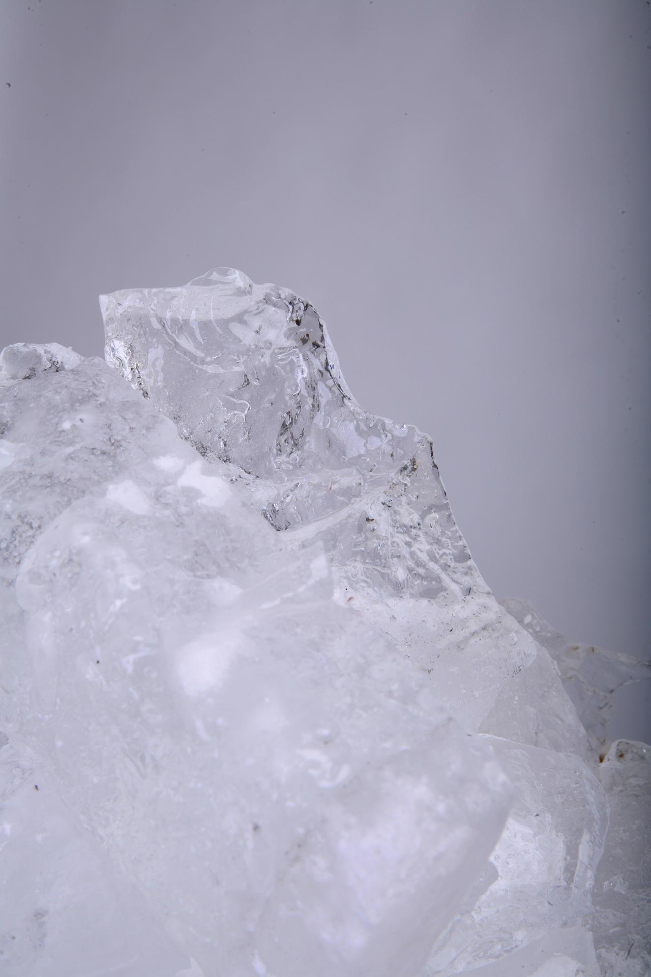 Ice Series - 4