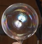 Glass Ball 1
