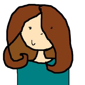 freyajones's Profile Picture