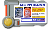 MULTI PASS - Stamp by orian-stamps