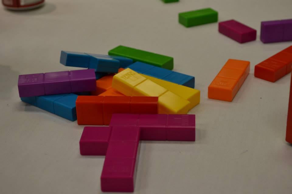 tetris jenga by imaginaryfriend6