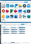 Windows 10 Customize QTTabBar