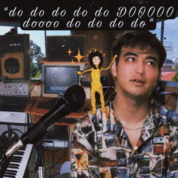 Dan Dan Sings!