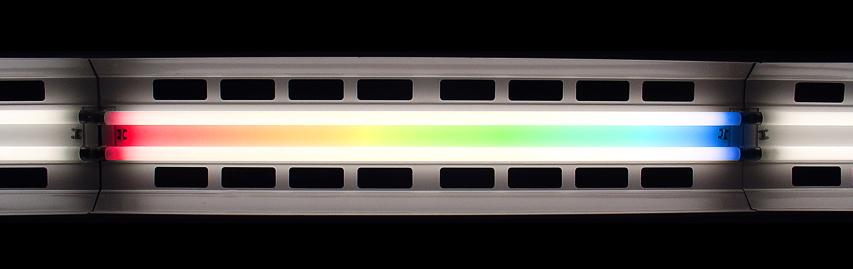 Untited Film for Light 2 by VIAESTA
