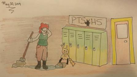 PTS: Whoopsies by SparkyShinobi