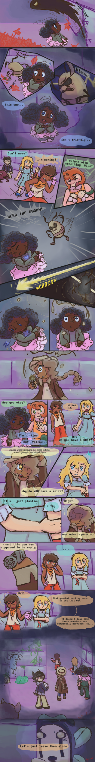 TSWFBY-page 6 by Passionrising