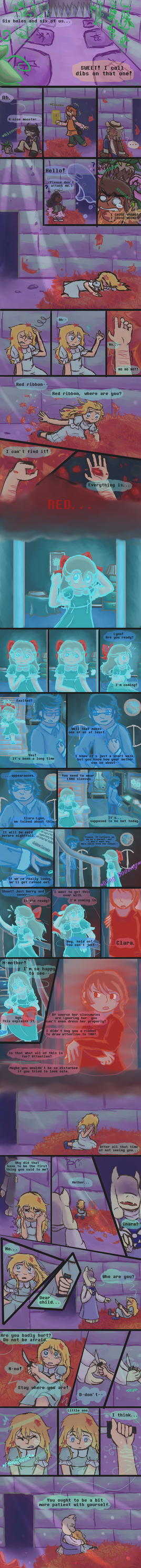 TSWFBY- page 7 by Passionrising