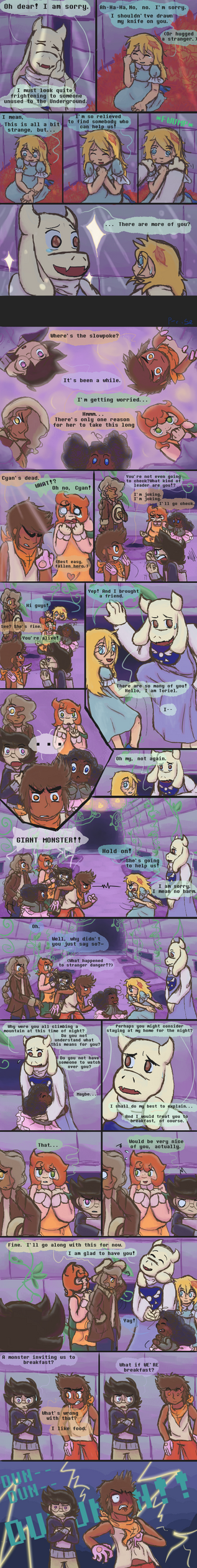 TSWFBY-page 8 by Passionrising