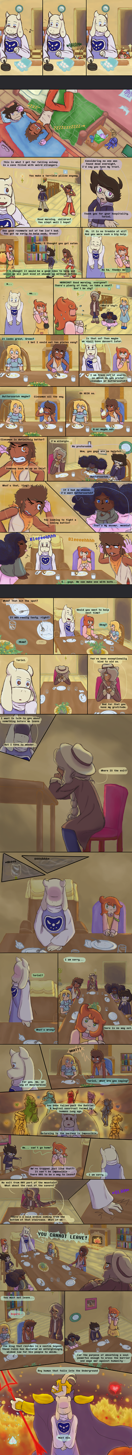 TSWFBY-page 10 by Passionrising