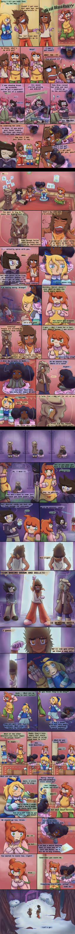 TSWFBY- page 17 by Passionrising