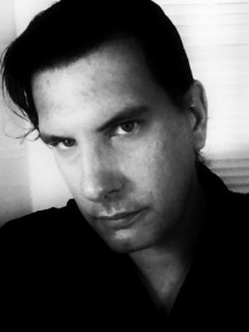 MorfiouzArt's Profile Picture