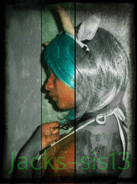 Jacks-sis13's Profile Picture