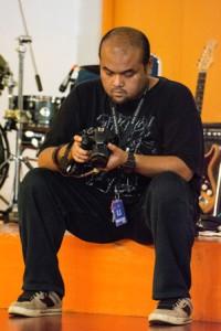 raytambunan's Profile Picture