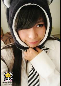 ilavchalupa's Profile Picture