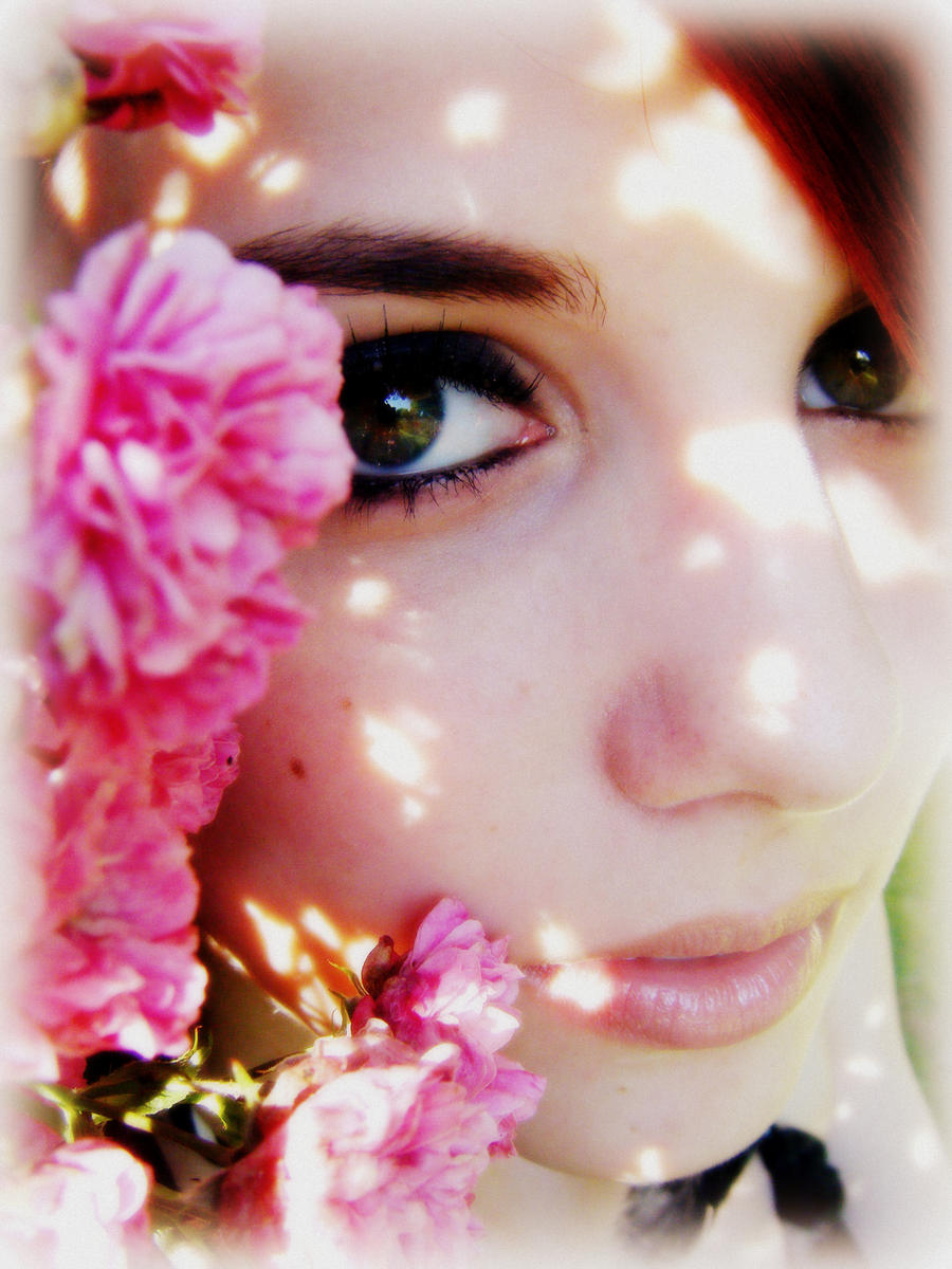 Immortal-Lucy's Profile Picture