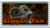 digger stamp by xxzzozonexx