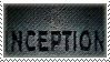 inception stamp by xxzzozonexx
