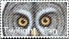 twilight stamp bawwwwww by xxzzozonexx