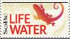 Sobe Life water by xxzzozonexx