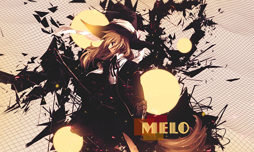 melomelo_by_melocita-d8512hg.jpg