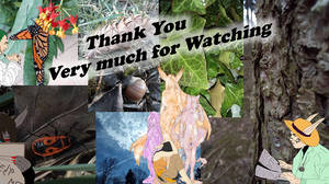 Thank you for watching5 by Ultraviolet-Versalis