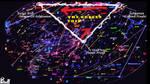 442 - The Oresh-Kewar Triangle by Ultraviolet-Versalis