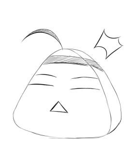 joze-chiiyo's Profile Picture