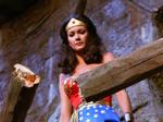 Wonder Woman 5