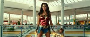 Wonder Woman 1984-3
