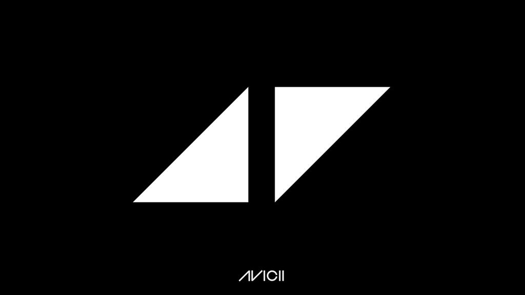 The Gallery For  &gt Avicii Symbol