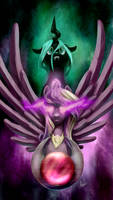 Crystal Empress